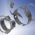 CAD-Engineering-Services--Triangle-Metals-Sanitary-Fabrication-Rockford-IL