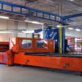 Triangle-Metals---Sanitary-Fabrication-Services--Rockford-Illinois