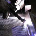 Triangle-Metals---Welding-&-Fabrication-Services---Rockford-Illinois