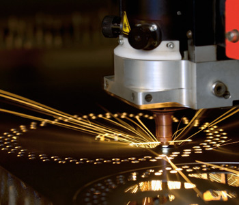 Laser-Cutting---Triangle-Metals--Rockford-Illinois