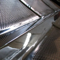Metal-Polishing-Triangle-Metals---Rockford-Illinois