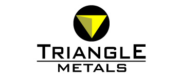 Triangle-Metals-Inc--Sanitary-Fabrication-Services---Rockford-Illinois