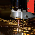 Triangle-Metals-Laser-Cutting---Rockford-Illinois