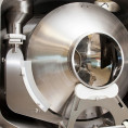 Triangle-Metals---Sanitary-Stainless-Steel-Fabrication-Services---Rockford-Illinois