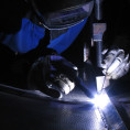 Triangle-Metals-Welding-&-fabrication-services-Rockford-IL
